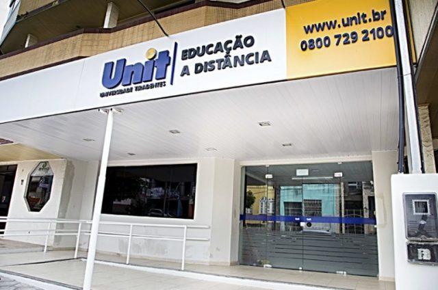 Vagas 2018: UNIT abre vaga para Consultor de negócios em Alagoinhas