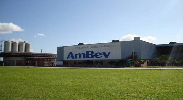 Vagas 2018: AmBev abre oportunidade de emprego para Vendedor em Ilhéus