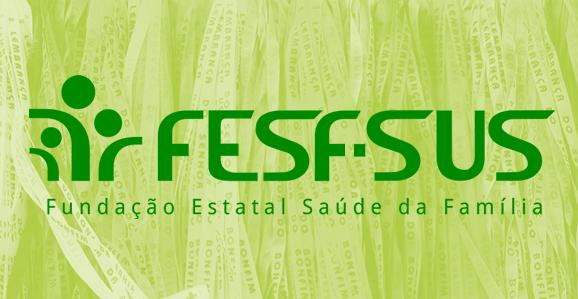 Vagas 2018: Fesf-SUS abre processo seletivo para Nutricionista em Feira de Santana; inscrições até 24/01