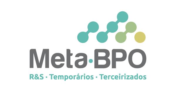 Recruta 2018: Grupo Meta RH abre nova vaga para Assistente Administrativo em Salvador