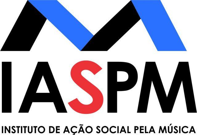 Vagas 2018: IASPM recebe currículos para Assistente de Departamento Pessoal até 28/01