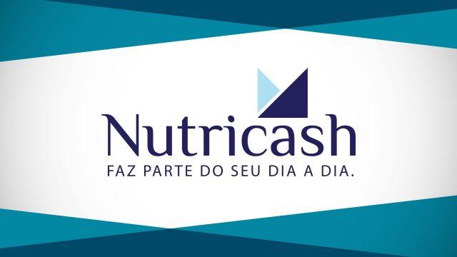 Vagas 2018: Nutricash abre vagas para Assistente Financeiro e Contábil em Salvador