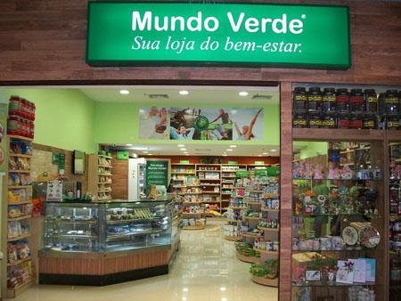Vagas 2018: Loja em shopping de Salvador recebe currículos para Vendedor