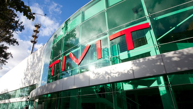 Vagas 2018: TIVIT abre oportunidade de emprego em Guanambi