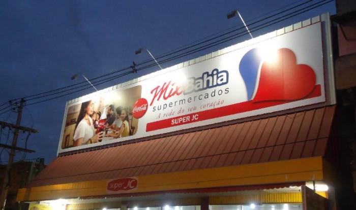 Vagas 2018: MixBahia abre nova vaga para Assistente Comercial em Salvador