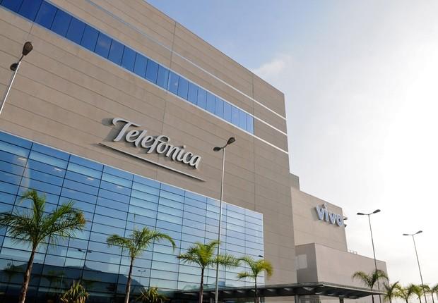 Vagas 2018: Telefônica Brasil abre 03 novas oportunidades de emprego em Salvador e Feira de Santana