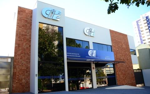Vagas 2018: CIEE abre vaga para Consultor de Atendimento em Camaçari