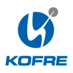 Vagas 2018: Kofre Telecomunicações abre 02 vagas para Auxiliar Técnico em Salvador; não exige experiência