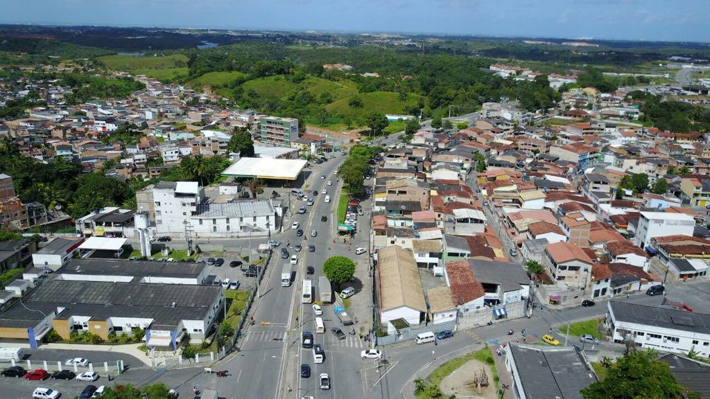 [VAGA2018] – Conheça as empresas que vão gerar mais de 10 mil empregos em Simões Filho