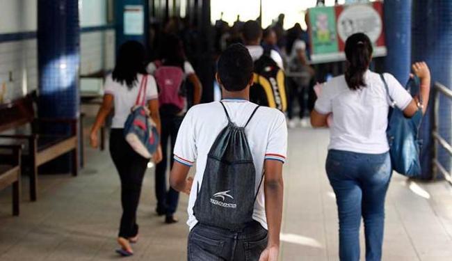 Emprega Salvador – Secretaria de Educação abre 691 vagas de empregos para porteiros