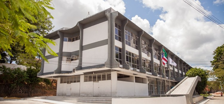 [VAGA2018] – Prefeito de Simões Filho garante realização de Concurso Público para o quadro permanente da prefeitura