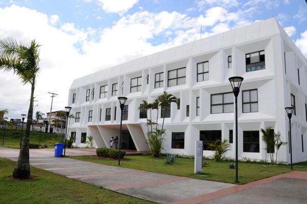 Emprega Salvador – CAMAÇARI: Complexo abre 2.613 vagas para atividades culturais e esportivas gratuitas