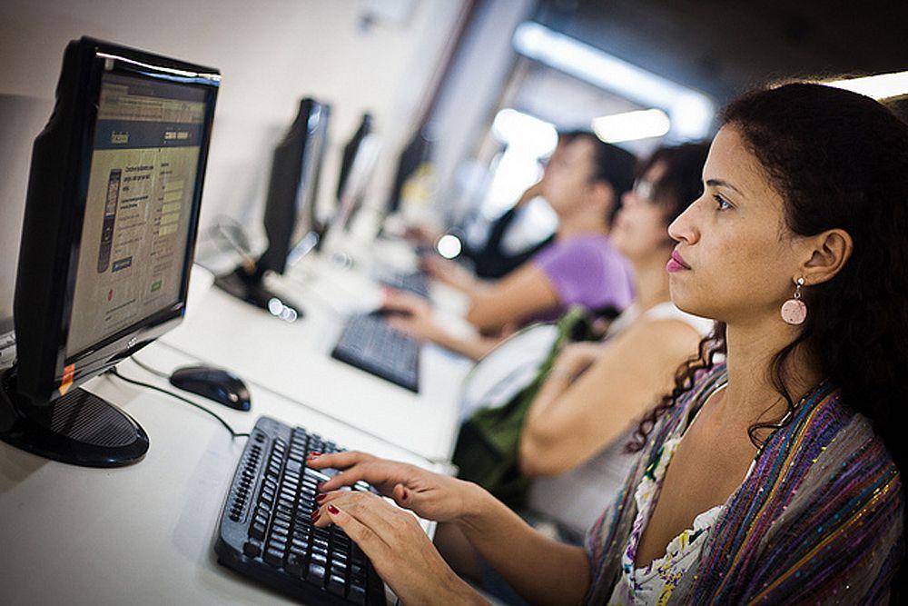 [BA] – Programa oferece 2,7 mil novas vagas de estágio