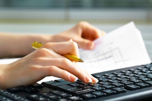Emprega Salvador – Escola do Trabalhador oferece 24 cursos profissionalizantes online gratuitos e com certificado