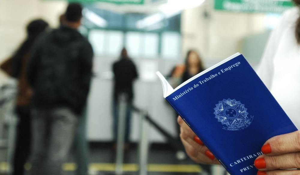 Emprega Salvador – SineBahia tem 91 vagas de empregos para esta segunda-feira (19)