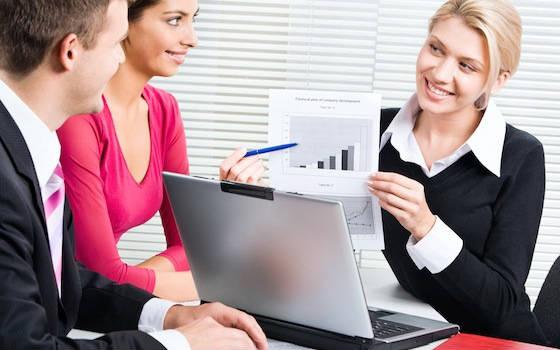 Assistente Administrativo (DP)
