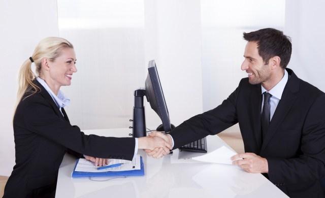 VAGAS SSA – Consultor de Negócios