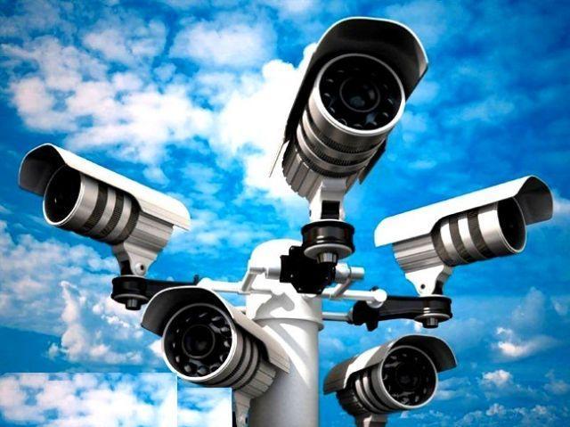 VAGAS SSA – Vendedores de Equipamentos de Segurança Eletrônica