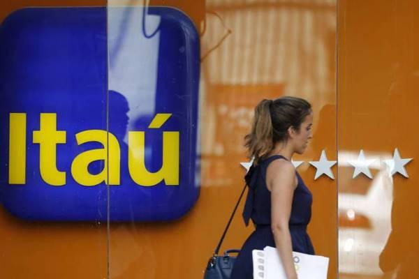 [BA] – Itaú Unibanco anuncia vagas de emprego para pessoas com deficiência