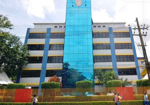 [VAGA2018] – Faculdade oferece oficinas e cursos gratuitos em Salvador
