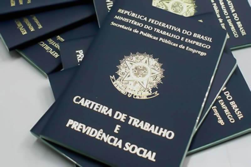 [VAGA2018] – Empresa oferece oportunidade em Salvador com salário de R$ 1.200