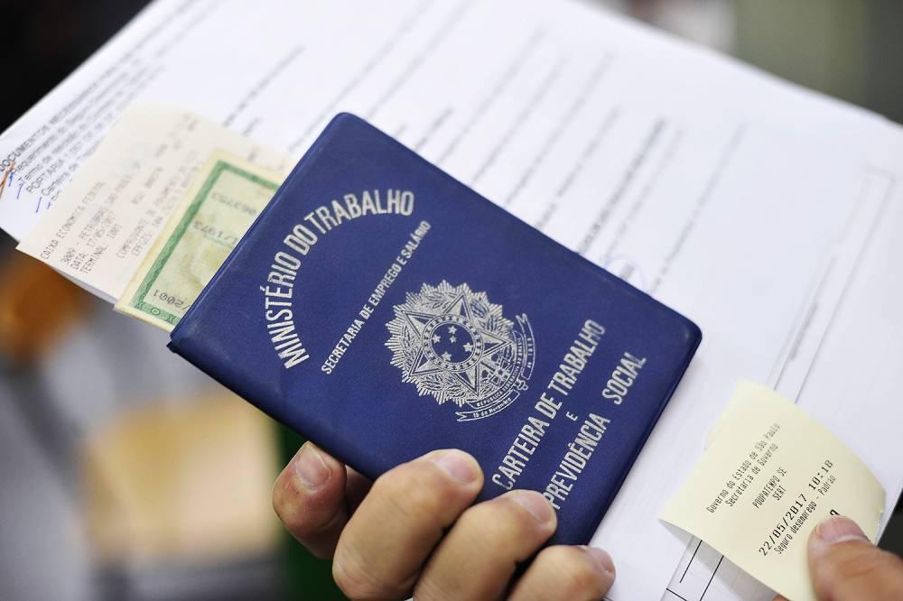[VAGA2018] – Confira as vagas de empregos do Sine para a próxima segunda-feira (02)