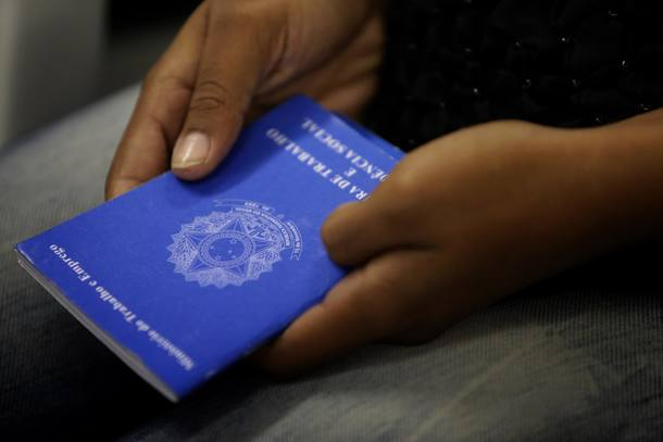 [VAGA2018] – Concessionária abre vagas de empregos em Salvador