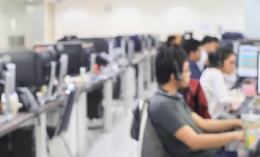 [VAGA2018] – Empresa de call center vai pagar R$ 10 mil por impedir funcionária de usar o banheiro na Bahia
