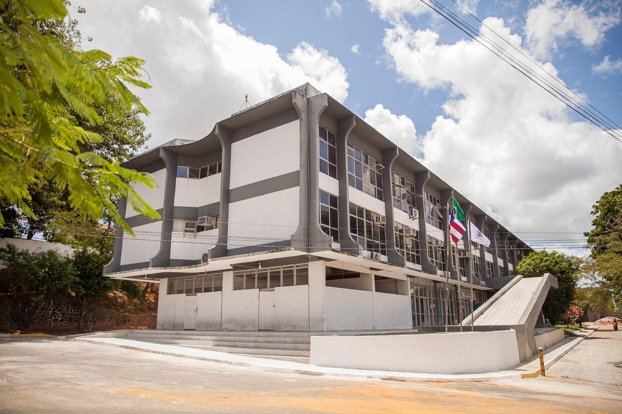 [VAGA2018] – Prefeitura de Simões Filho convoca estagiários de nível médio e superior; veja lista