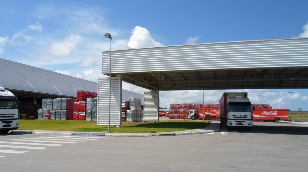 [VAGA2018] – Fabrica da Coca-Cola abre oportunidade de emprego em Simões Filho