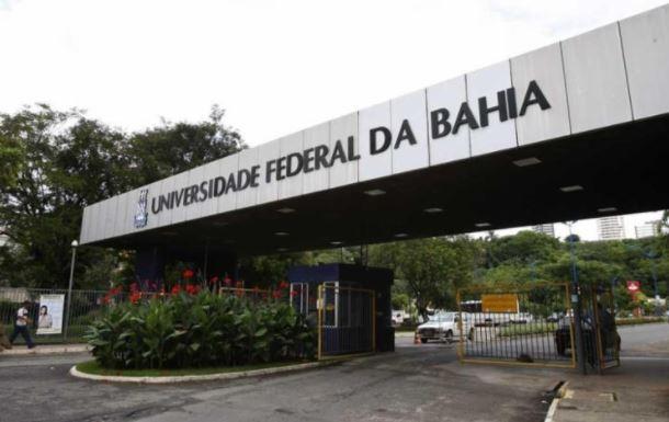 [VAGA2018] – UFBA abre inscrições para 21 vagas em processo seletivo para trabalhar em Salvador