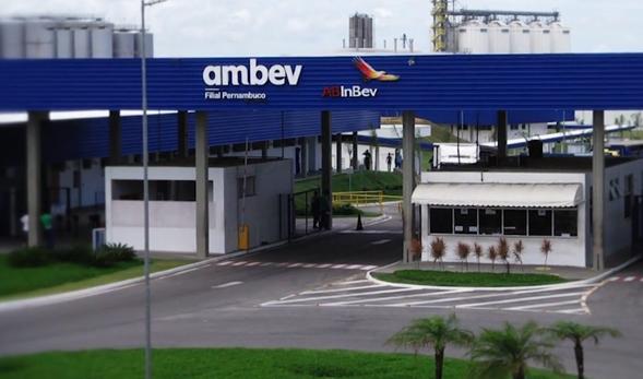 [VAGA2018] – Ambev abre inscrições para programa de trainee com salários iniciais de R$ 6 mil
