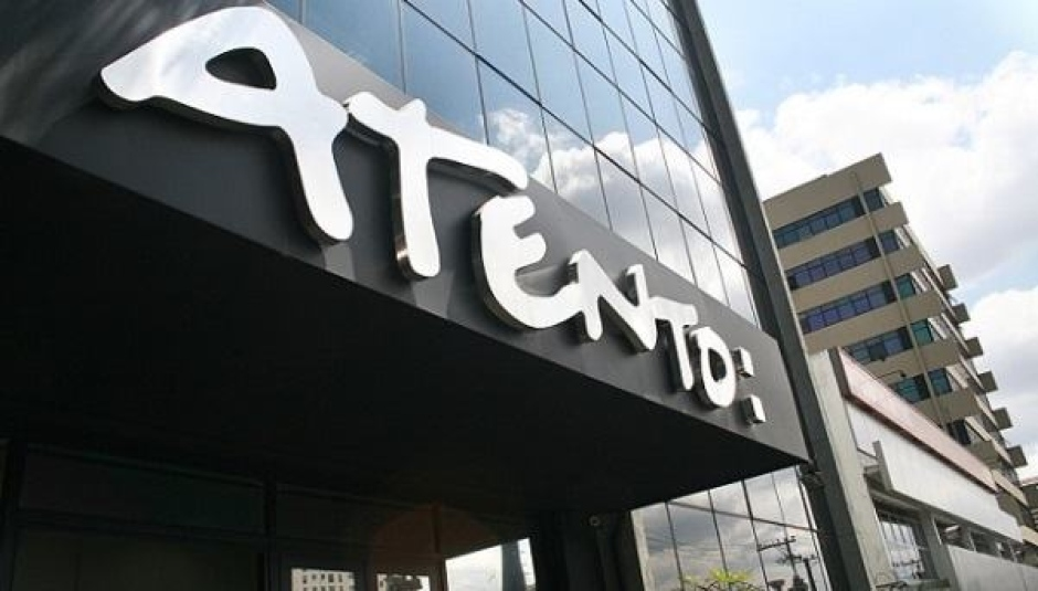 [VAGA2018] – Atento oferece 1.500 vagas na área de telemarketing