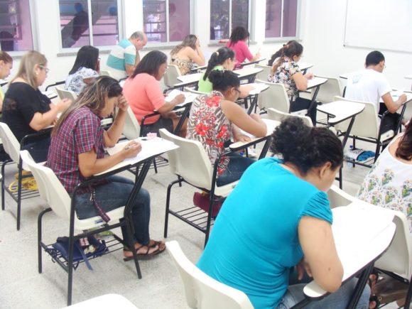 [VAGA2018] – CONCURSO: Prodeb abre inscrições com 91 vagas em várias áreas; salários chegam a R$ 6 mil