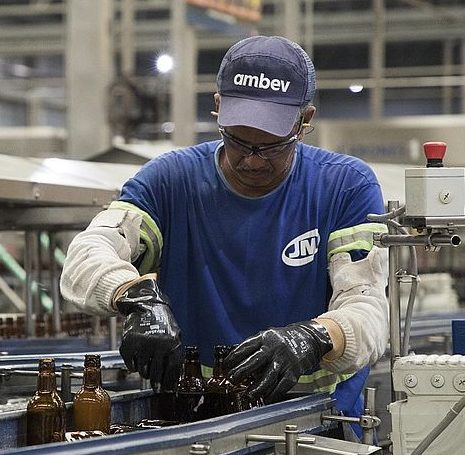 [BA] – Ambev abre inscrições em programa de trainee com salários de R$6,1 mil