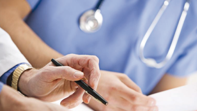 Vaga para Técnico de Enfermagem na Unijorge Salvador-BA