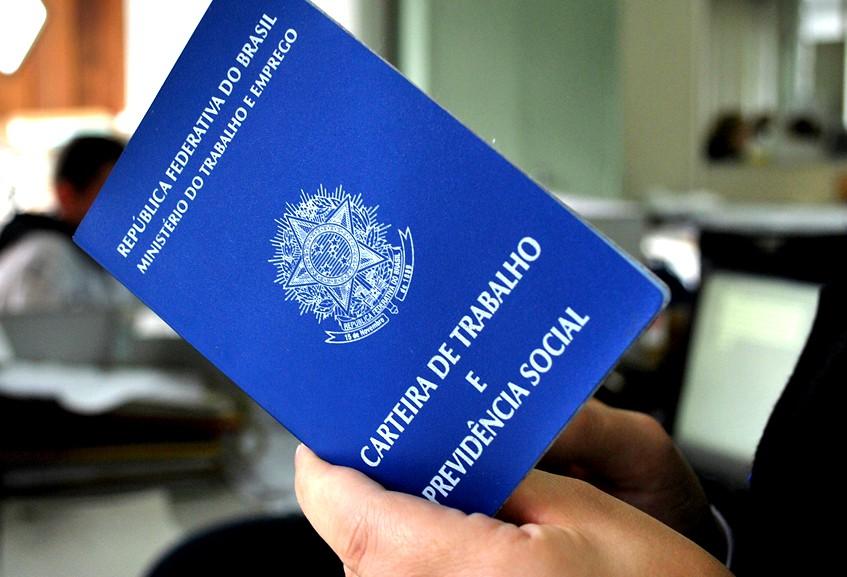[VAGA2018] – Confira as 49 vagas de emprego oferecidas pelo Simm e Sine para esta segunda