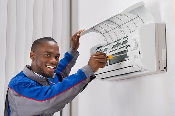 VAGAS SSA – Técnico em ar condicionado e refrigeração – Sem experiência