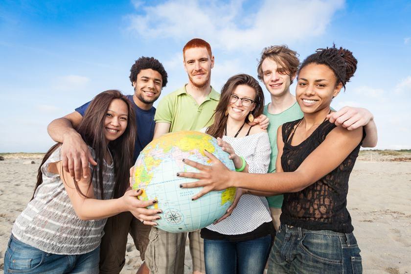 [BA] – Santander oferece 1.070 bolsas de estudo no exterior. Não perca!
