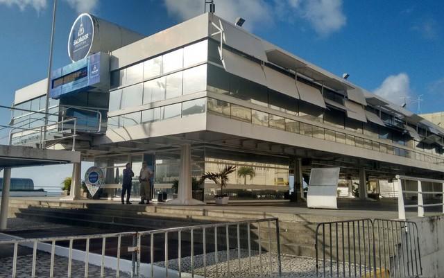 [BA] – Prefeitura de Salvador oferece cinco vagas de estágio para estudantes do ensino médio