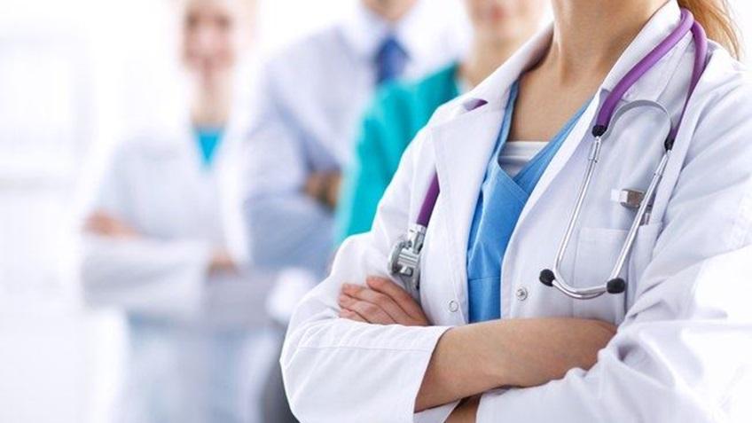 [VAGA2018] – INSCRIÇÕES ABERTAS: Policlínicas abrem 70 vagas em concurso com salários de até R$5 mil