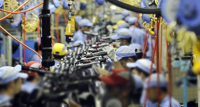[VAGA2018] – Indústria em Simões Filho contrata Auxiliar de Produção e Técnico de Segurança do Trabalho