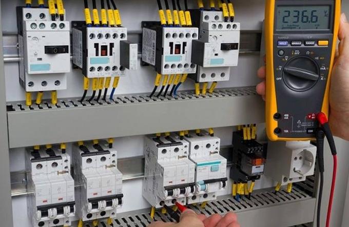 [VAGA2018] – Vagas abertas para curso gratuito de eletricista predial e industrial