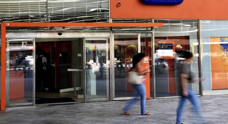 [VAGA2018] – Banco abre vaga para trabalhar como Caixa em Simões Filho