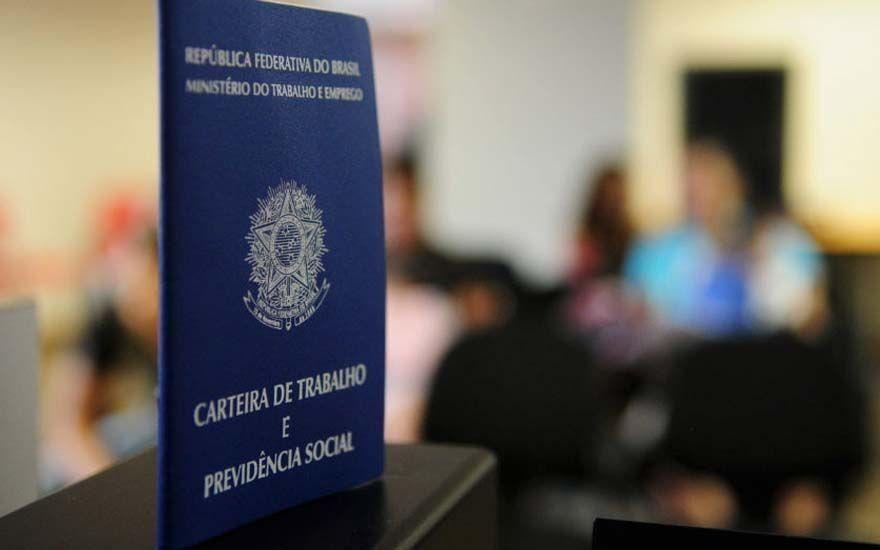 [VAGA2018] – Empresa oferece vagas de empregos sem exigir experiência em Salvador