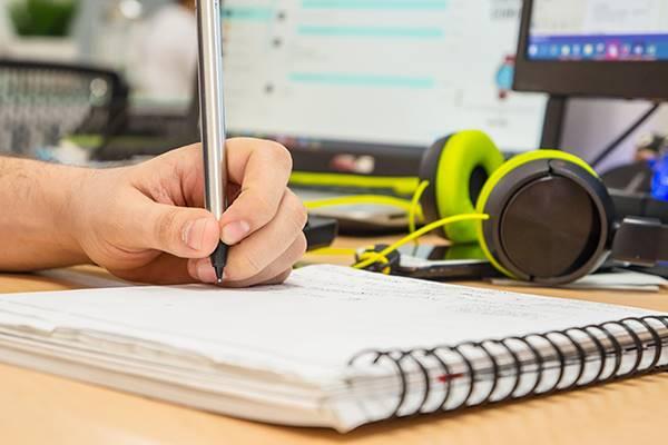 [VAGA2018] – Conheça cursos gratuitos do SEST SENAT que ajudam a melhorar o currículo