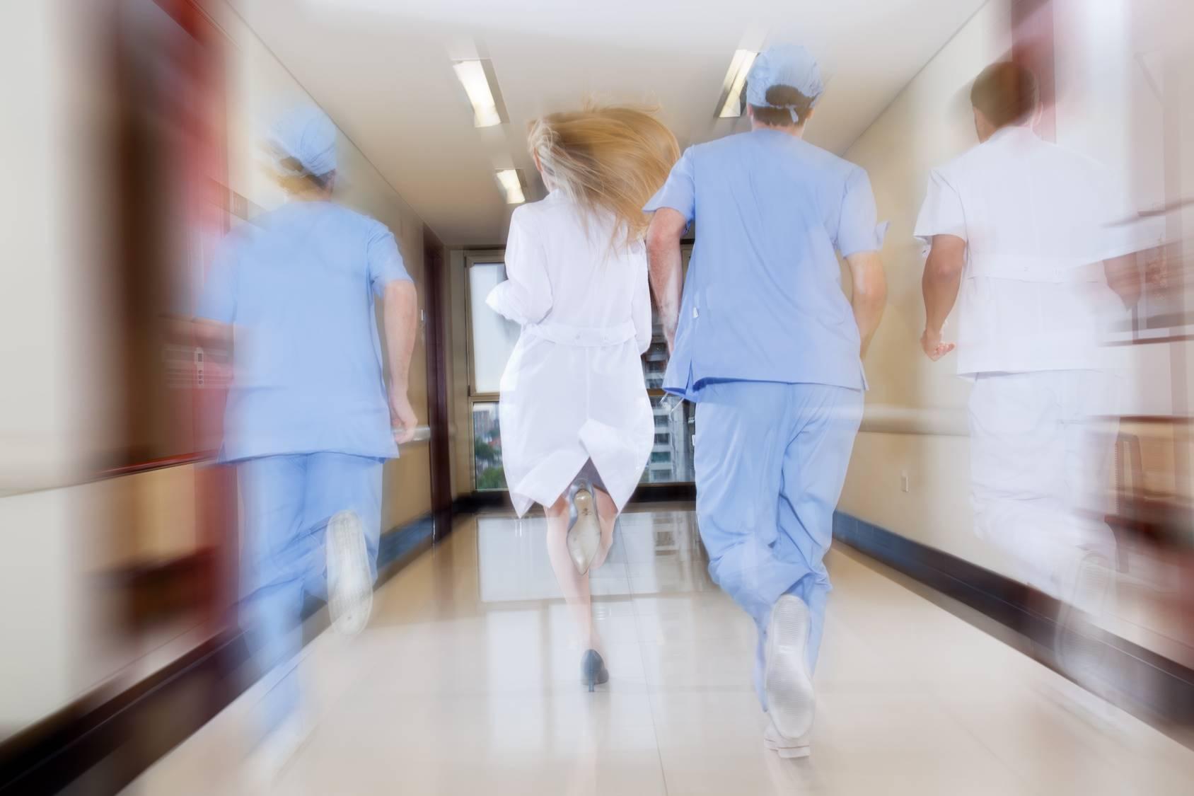 [VAGA2018] – Hospital abre diversas vagas de empregos em Salvador