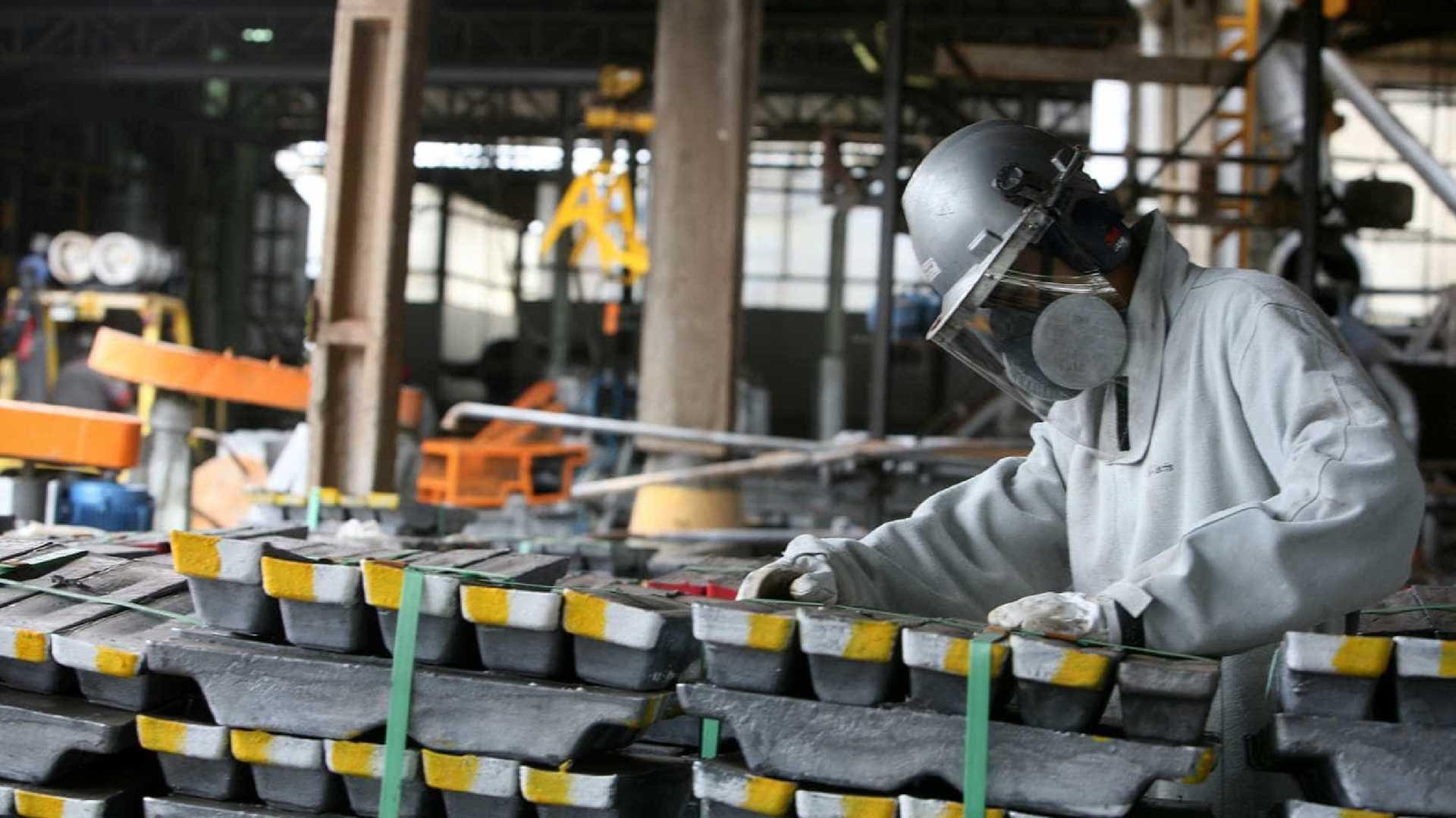 [VAGA2018] – Multinacional abre vagas de emprego para Operador de Produção em Simões Filho