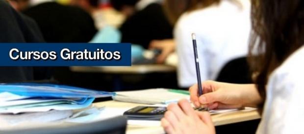 [VAGA2018] – Prefeitura e Sebrae realizam cursos gratuitos em Simões Filho