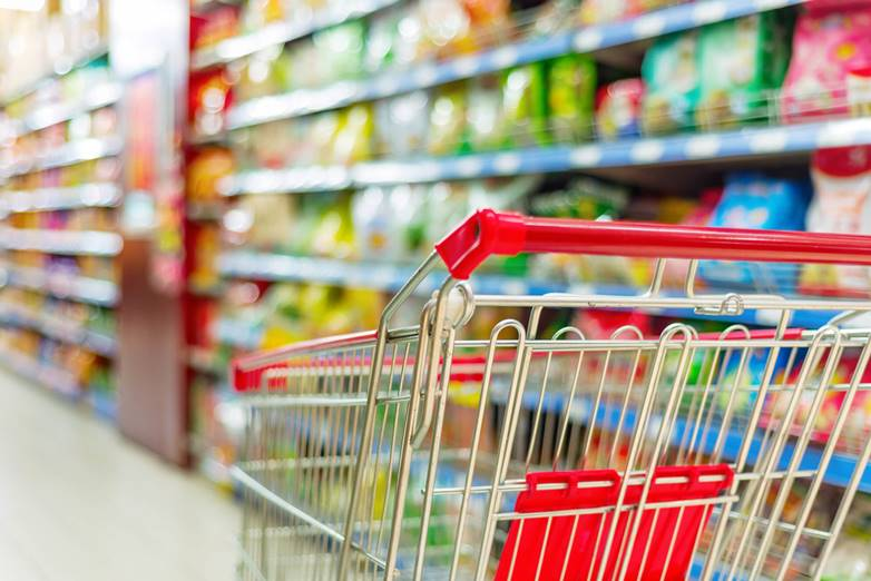 [VAGA2018] – Supermercado abre vaga de emprego para incio imediato
